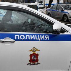 Россиянин продавал пост главы района за 30 миллионов рублей
