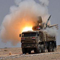 «Сама природа воюет против российского оружия» - эксперт
