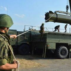 США рассказали о мощной российской обороне