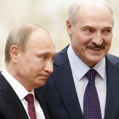 Раскрыта опасность для РФ в случае смены президента Белоруссии