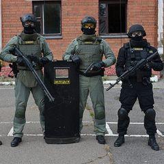 Граждане РФ готовили теракт: подробности о задержанных в Минске