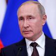 Путин занялся вопросом задержания бойцов ЧВК в Белоруссии