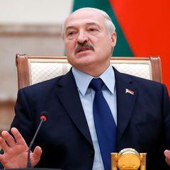 Александр Лукашенко перенёс инфаркт - СМИ