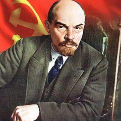 За что был казнен старший брат Ленина