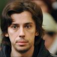 Галкин отреагировал на слухи о разводе с Пугачевой