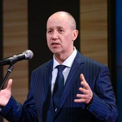 Сбежавший в Россию конкурент Лукашенко уехал на Украину
