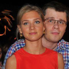 «Я подружка невесты»: Асмус о свадьбе Харламова