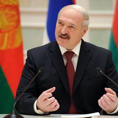 «Белоруссия предложит Западу войну сРоссией»- эксперт