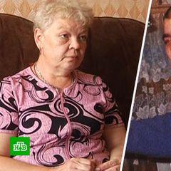 Российская пенсионерка заказала убийство сына через полицию