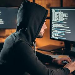 Хакеры продают данные россиян после голосования по Конституции