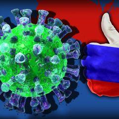 Россия и коронавирус: названы главные угрозы Европы