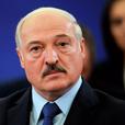 Ельцин пожалел о Путине: откровения от Лукашенко