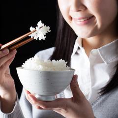 Учёные рассказали о смертельной опасности риса