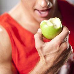 Раскрыто пагубное влияние фруктов на печень