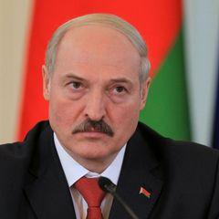 Лукашенко рассказал о письме Путина на пяти страницах