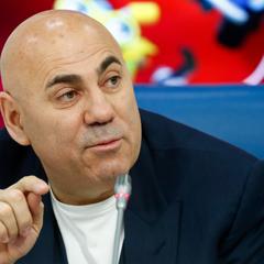 «В эти сказки я не верю»: Пригожин резко отчитал Утяшеву