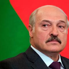 Лукашенко договорился с Путиным по «российским боевикам»