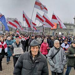 Раскрыт план «майдана» белорусской оппозиции после выборов
