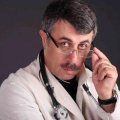 Доктор Комаровский рассказал о причинах появления рака кожи