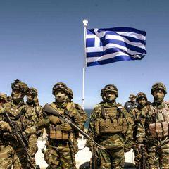 Греция привела войска в боеготовность - причина