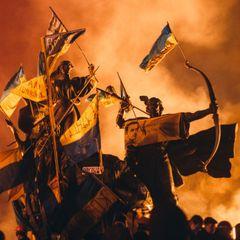 На Украине готовится новый Майдан - дата известна