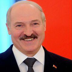 «Не дождетесь»: Лукашенко сделал заявление о своем уходе
