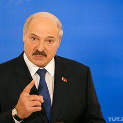 «Это геноцид»: Лукашенко предупредили о готовящемся свержении НАТ