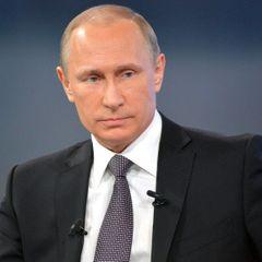В России признали отсутствие денег на науку