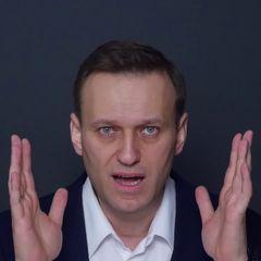 Опубликована запись разговора Берлина и Варшавы про Навального
