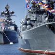 В США рассказали о «череде бедствий» ВМФ России
