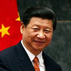 Китай приготовил «кирдык» России - СМИ