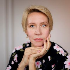 Татьяна Лазареву задержали на границе