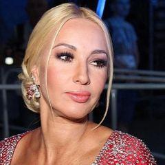 Кудрявцева получила серьезную травму головы на съемках