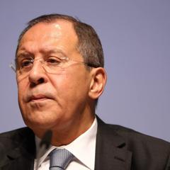 Кремль выдвинул Германии жёсткий ультиматум - СМИ