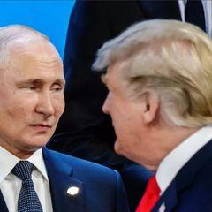 Москва оставила США без доступа к «золотой жиле»
