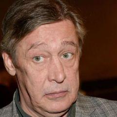 Судимый актер раскрыл, как Ефремову нужно вести себя в тюрьме