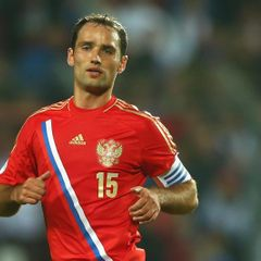 На футболиста Широкова завели уголовное дело после избиения судьи