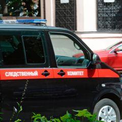 Россиянка вернулась домой с работы и нашла своих детей убитыми