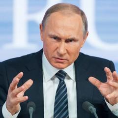 Слова Путина о ядерном статусе РФ вызвали мурашки у главы Госдепа