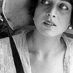 Смерть Веры Холодной: кто отравил первую русскую звезду кино