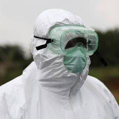Оценен ущерб мировой экономике от коронавируса