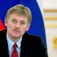 Москва не выдаст смоленских авиадиспетчеров Варшаве