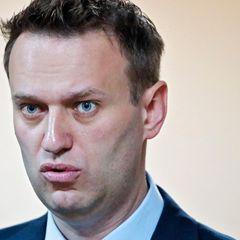 Близким Навального грозит тюрьма - СМИ
