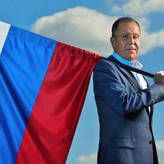 Лавров назвал большую ошибку Запада в отношении России