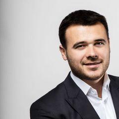 Эмин Агаларов тайно обручился с новой возлюбленной - СМИ