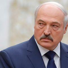 Названа дата ухода Лукашенко