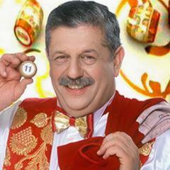 Стало известно, какое наследство осталось у Михаила Борисова