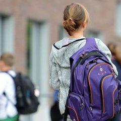 Школьница из РФ написала прощальную записку и исчезла