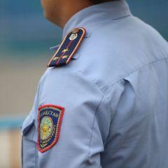 Пропавшую девять лет назад девушку нашли в Алматы