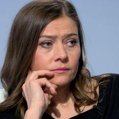Голубкина о разводе с Фоменко: «Он покажется вам сволочью»